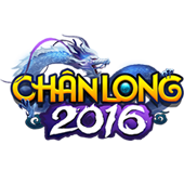 Chân Long 2016